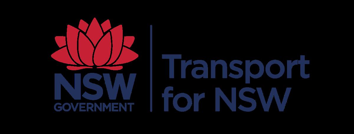 tnsw_logo