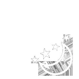 tech_icon